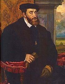 History of Murcia , Part 5