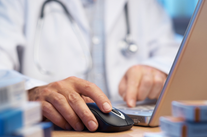 Nearest medical facilities to La Peraleja Golf Resort
