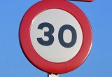 Speed limit on urban roads in Spain could be cut to 30 km/h