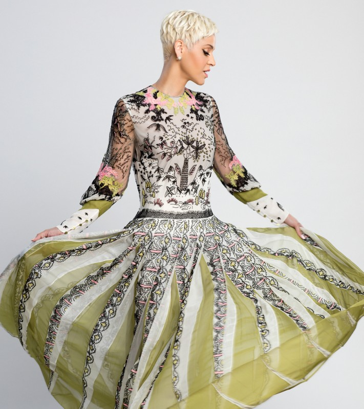 <span style='color:#780948'>ARCHIVED</span> - 23rd July Mariza and Dead Combo Mar de Músicas Cartagena
