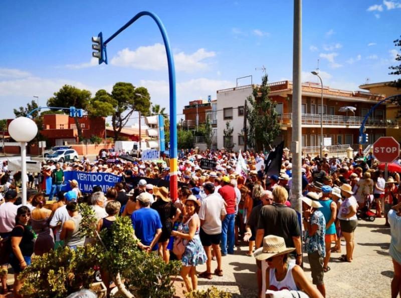 Murcia Today - Cartagena Spain News, Cartagena Spain Costa Calida Spain
