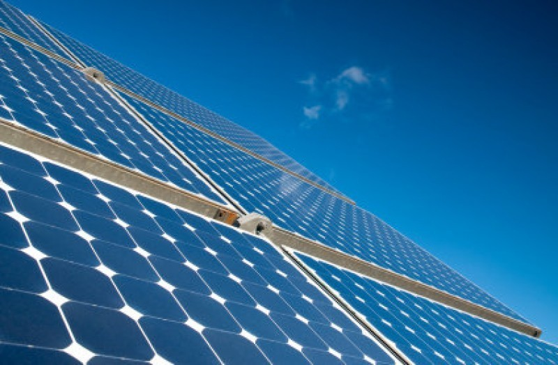 <span style='color:#780948'>ARCHIVED</span> - UK investment fund buys massive Jumilla solar power plant for 140 million euros