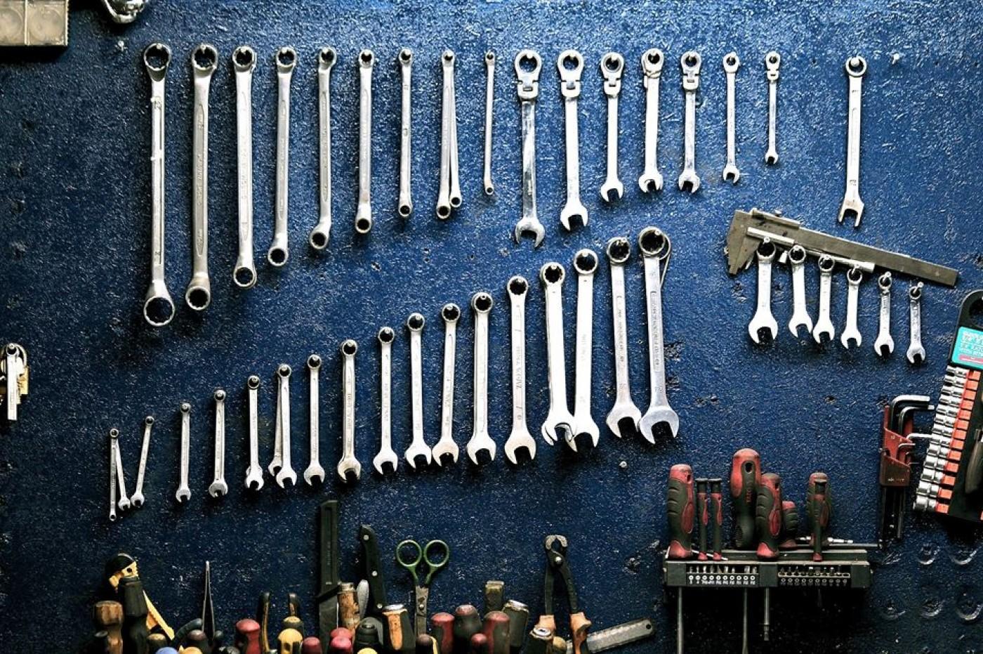 Ross Motor Mechanics Los Belones