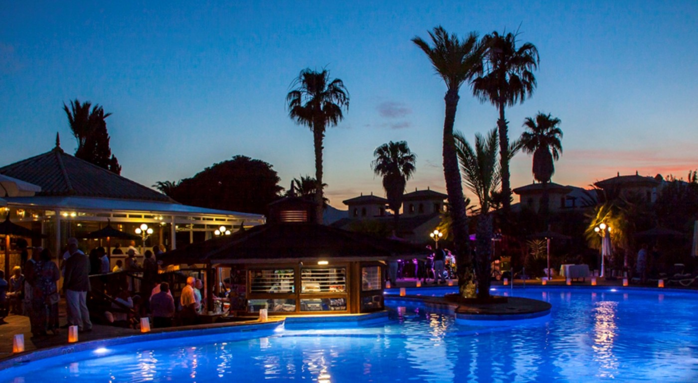 La Quinta Club