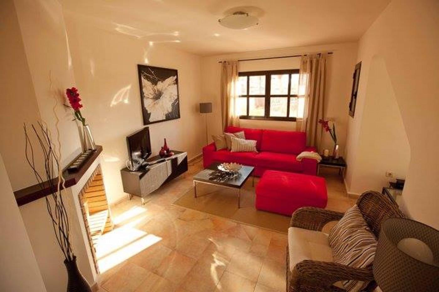 Home Space Sales & Rentals