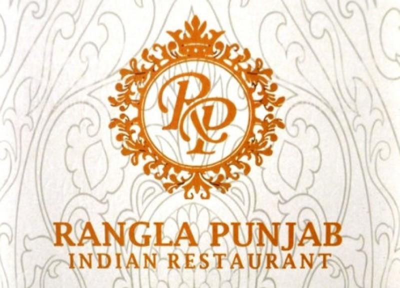 Rangla Punjab Indian restaurant in La Torre Golf Resort