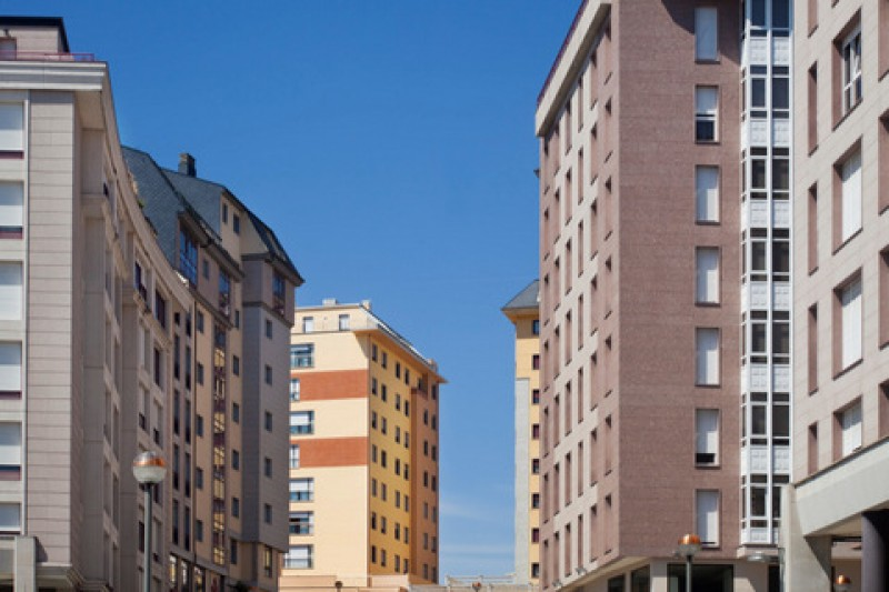 <span style='color:#780948'>ARCHIVED</span> - Property values rise in most of Spain with the exception of inner-city properties, say Tinsa