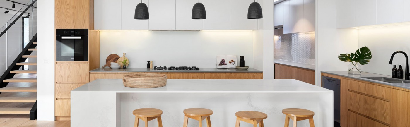 Evolution HKB Heating, kitchens, bathrooms Murcia region, Alicante province