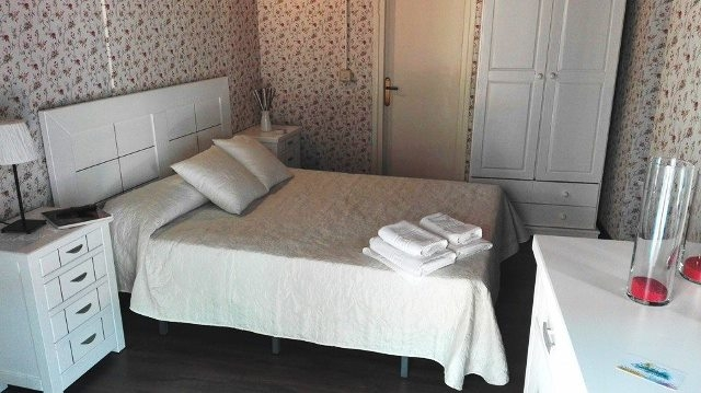 La Encarnacion Hotel Los Alcazares Murcia