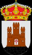 Blanca Tourist Office