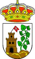 Calasparra Tourist Office