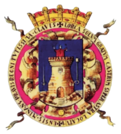 Lorca Tourist Office