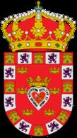 Murcia Tourist Office