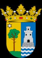 San Pedro del Pinatar Tourist Office