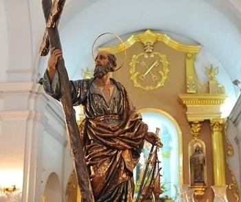 A history of San Pedro del Pinatar