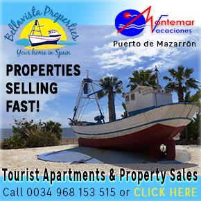 Bellavista Properties and Montemar Vacations