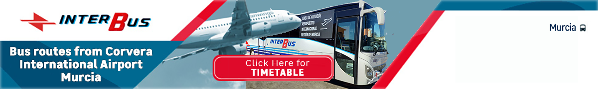 Interbus Top Of Page Banner