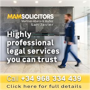 MAM Solicitors