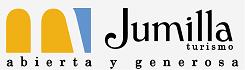 Logo de Jumilla Abierta y Generosa