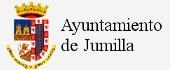 Logo de Ayuntamiento de Jumilla