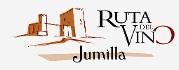 Logo Ruta del Vino de Jumilla